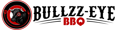 Bullzz-eye Barbecue